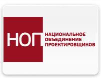 Открылся Всероссийский съезд НОП